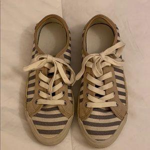 Aldo Tennis Shoes
